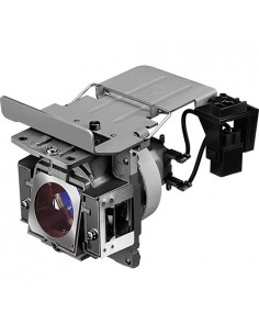 benq-5j-j8k05-001-projektorlampor-350-w-uhp-1.jpg