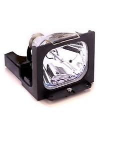 benq-5j-j8w05-001-projector-lamp-1.jpg