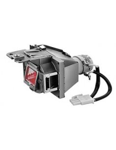 benq-5j-j9r05-001-projektorilamppu-190-w-1.jpg