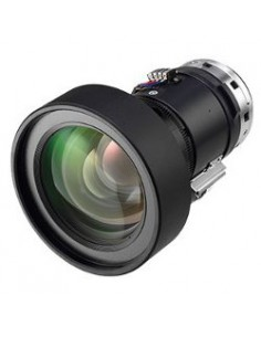 benq-5j-jam37-001-projektorlinser-px9600-pw9500-1.jpg