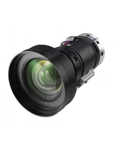 benq-5j-jam37-011-projektorlinser-px9600-pw9500-1.jpg