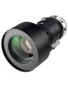 benq-5j-jam37-051-projektorlinser-px9600-pw9500-1.jpg