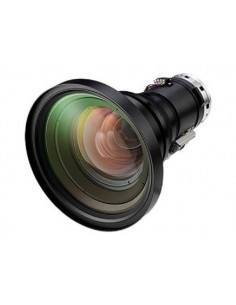 benq-5j-jam37-061-projektorlinser-px9600-pw9500-1.jpg