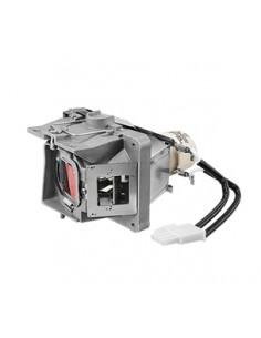 benq-5j-jcj05-001-projektorlampor-240-w-uhp-1.jpg