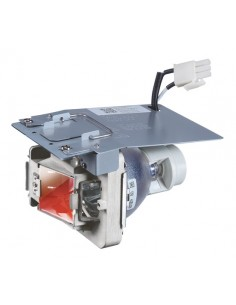 benq-5j-jcm05-001-projektorlampor-280-w-uhp-1.jpg