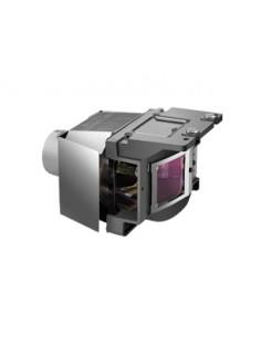 benq-5j-jd305-001-projektorlampor-1.jpg