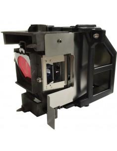 benq-5j-jdm05-001-projektorlampor-240-w-1.jpg