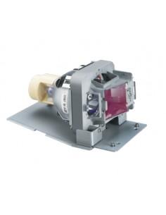 benq-5j-je905-001-projektorlampor-240-w-uhp-1.jpg