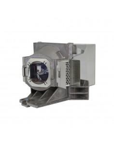 benq-5j-jgt05-001-projektorlampor-240-w-1.jpg