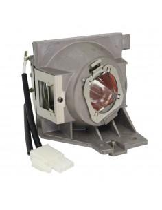 benq-5j-jh505-001-projektorilamppu-240-w-1.jpg