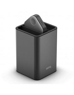 benq-5j-jkj28-e30-tillbehor-till-tr-dlost-presentationssystem-svart-2-styck-1.jpg