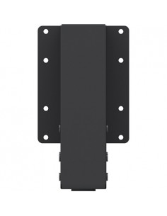 benq-5j-l7w14-001-av-equipment-stand-black-1.jpg