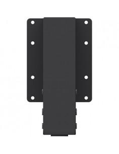 benq-5j-l7w14-001-av-utrustningsstativ-svart-1.jpg