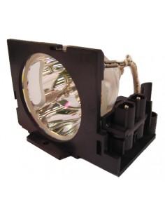 benq-7763-65pa-replacement-lamp-projektorilamppu-1.jpg