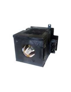 benq-60-j2104-cg1-projektorilamppu-210-w-p-vip-1.jpg