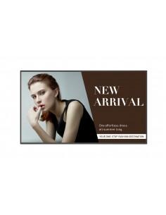 benq-sl550-digital-signage-flat-panel-139-7-cm-55-led-full-hd-black-1.jpg