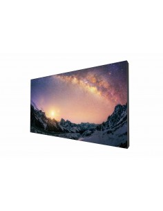 benq-super-narrow-bezel-series-pl490-platt-skarm-for-digital-skyltning-124-5-cm-49-led-full-hd-1.jpg