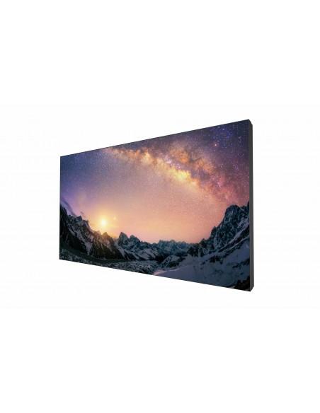 benq-super-narrow-bezel-series-pl490-digitaalinen-littea-infotaulu-124-5-cm-49-led-full-hd-1.jpg