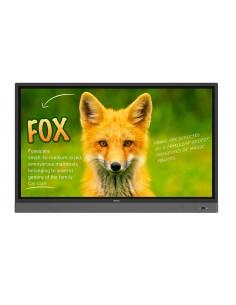 benq-rp653k-interactive-flat-panel-165-1-cm-65-led-4k-ultra-hd-black-touchscreen-1.jpg