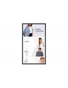 benq-il490-digital-signage-flat-panel-124-5-cm-49-led-full-hd-black-touchscreen-1.jpg