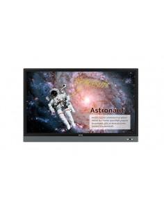 benq-rm6501k-interaktiv-plattskarm-165-1-cm-65-led-4k-ultra-hd-svart-pekskarm-1.jpg