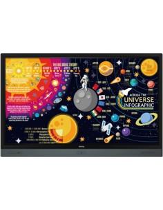 benq-rp6501k-165-1-cm-65-3840-x-2160-pikselia-multi-touch-monikayttaja-musta-1.jpg