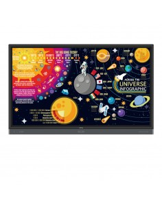 benq-rp8601k-2-18-m-86-3840-x-2160-pikselia-multi-touch-musta-1.jpg