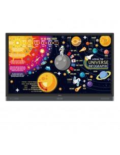 benq-rp7501k-190-5-cm-75-3840-x-2160-pixels-multi-touch-multi-user-black-1.jpg