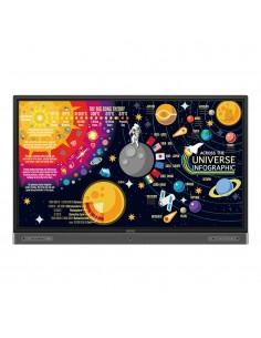 benq-rp6502-interactive-flat-panel-165-1-cm-65-led-4k-ultra-hd-black-touchscreen-1.jpg