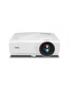 benq-sh753-dataprojektori-poytaprojektori-4300-ansi-lumenia-dlp-1080p-1920x1080-valkoinen-1.jpg