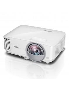 benq-mw809st-data-projector-desktop-3000-ansi-lumens-dlp-wxga-1280x800-white-1.jpg