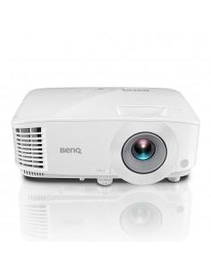 benq-mh606-dataprojektori-poytaprojektori-3500-ansi-lumenia-dlp-1080p-1920x1080-3d-valkoinen-1.jpg