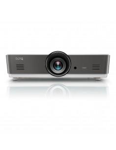 benq-mh760-data-projector-desktop-5000-ansi-lumens-dlp-1080p-1920x1080-black-grey-1.jpg