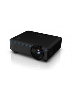 benq-lu951st-data-projector-desktop-5000-ansi-lumens-dlp-wuxga-1920x1200-3d-black-1.jpg
