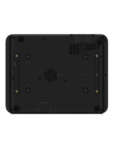 benq-lk953st-dataprojektori-kattoon-lattiaan-kiinnitettava-projektori-5000-ansi-lumenia-dlp-2160p-3840x2160-musta-8.jpg