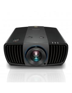 benq-lk990-dataprojektori-kattoon-lattiaan-kiinnitettava-projektori-6000-ansi-lumenia-dlp-2160p-3840x2160-musta-1.jpg