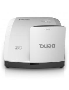 benq-mw855ust-data-projector-desktop-3500-ansi-lumens-dlp-wxga-1280x800-3d-black-white-1.jpg