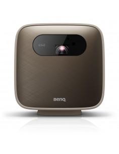 benq-gs2-dataprojektori-kannettava-projektori-500-ansi-lumenia-dlp-1080p-1920x1080-ruskea-harmaa-1.jpg