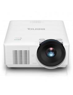 benq-lu785-data-projector-desktop-6000-ansi-lumens-dlp-wuxga-1920x1200-white-1.jpg
