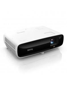 benq-tk810-data-projector-desktop-3200-ansi-lumens-dlp-2160p-3840x2160-black-white-1.jpg