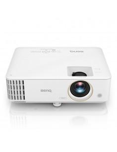 benq-th585-dataprojektori-poytaprojektori-3500-ansi-lumenia-dlp-1080p-1920x1080-valkoinen-1.jpg