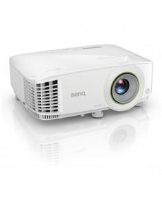 benq-ew600-data-projector-desktop-3600-ansi-lumens-dlp-wxga-1280x800-white-1.jpg