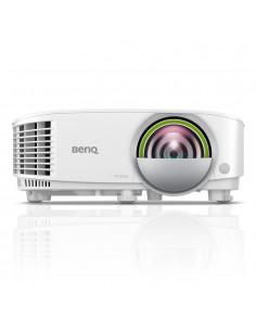 benq-ew800st-dataprojektori-poytaprojektori-3300-ansi-lumenia-dlp-wxga-1280x800-valkoinen-1.jpg