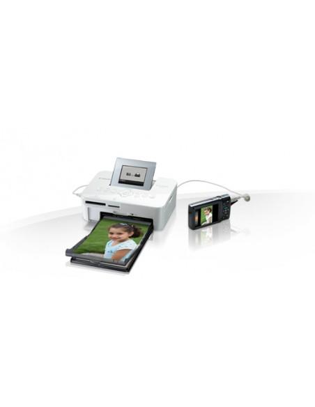 canon-selphy-cp1000-photo-printer-dye-sublimation-300-x-dpi-2.jpg