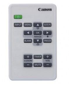 canon-lv-rc08-fjarrkontroller-ir-tr-dlos-projektor-tryckknappar-1.jpg