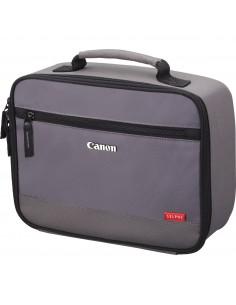 canon-dcc-cp2-equipment-case-briefcase-classic-grey-1.jpg