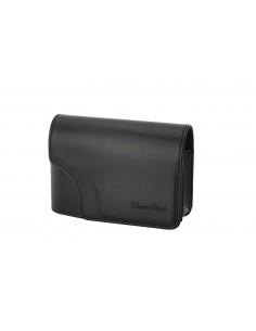 canon-dcc-1570-compact-case-black-1.jpg