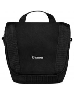 canon-dcc-2300-shoulder-case-black-1.jpg