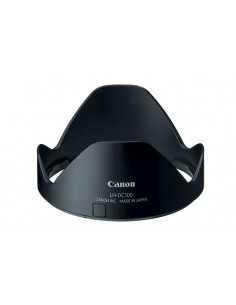 canon-0569c001-objektiivin-suojus-musta-1.jpg