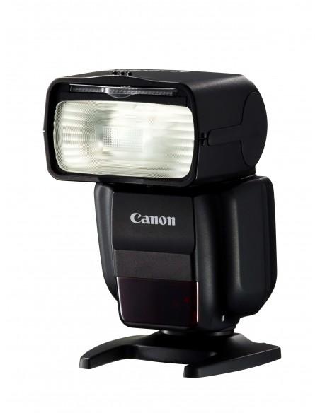 canon-speedlite-430ex-iii-rt-compact-flash-black-1.jpg